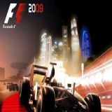 Dwonload F1 2009 Game Cell Phone Game